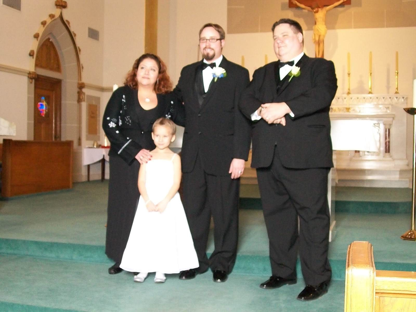 Our Wedding, photos by Joan Moeller - 100_0389.JPG