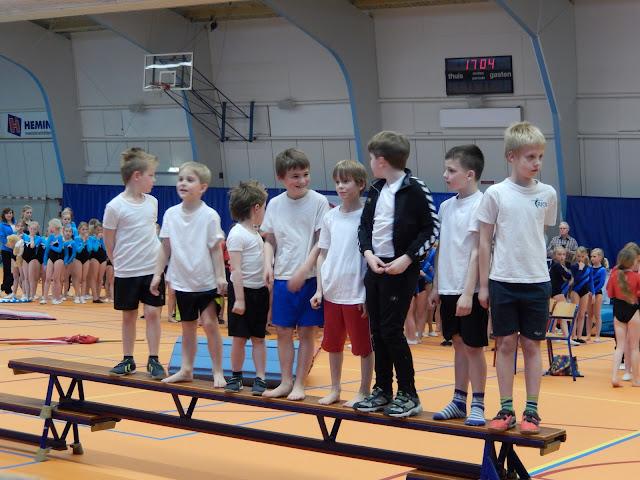 finale gymcompetitie jongens - 20.04.13%2Bfinale%2Bgymcompetitie%2Bjongens%2B%252881%2529.JPG