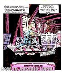 El Libro Vaquero 888 - El Ultimo Heroe_Esp.pdf-003