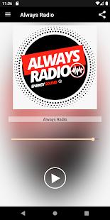 Download Always Radio For PC Windows and Mac apk screenshot 1