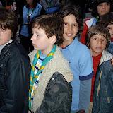 Festa de lAE Aldaia 2010 - P3200042.JPG
