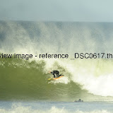 _DSC0617.thumb.jpg