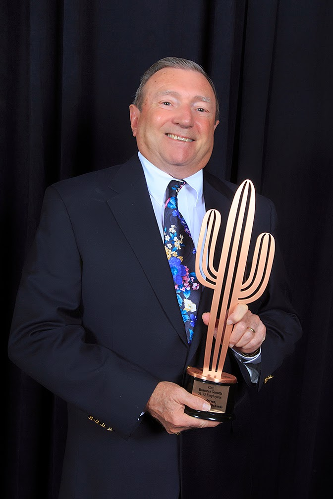 2014 Copper Cactus Awards - CCwinners_462A4382.jpg