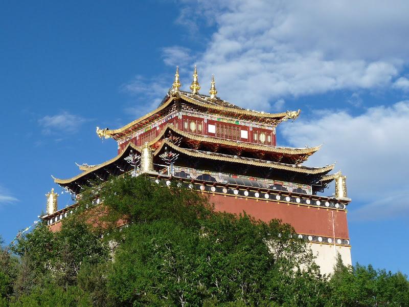 Chine . Yunnan .Lijiang puis Shangri la - P1250587.JPG