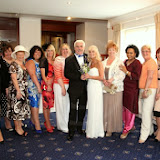 THE WEDDING OF JULIE & PAUL - BBP286.jpg