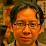 Zen Chong's profile photo