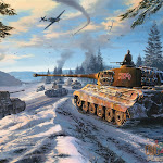 World of Tanks 014_1280px.jpg