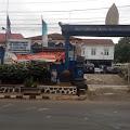 Sulit Ditemui dan Dikonfirmasi, Kadis BKKBN Kabupaten Lampung Utara
