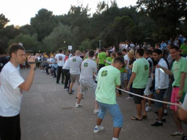 Turizmijada 2011 - P4290019.JPG