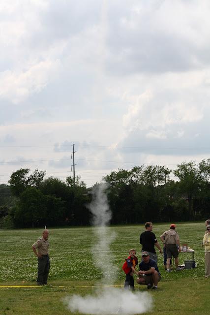 Rocket Rally - IMG_2219.JPG
