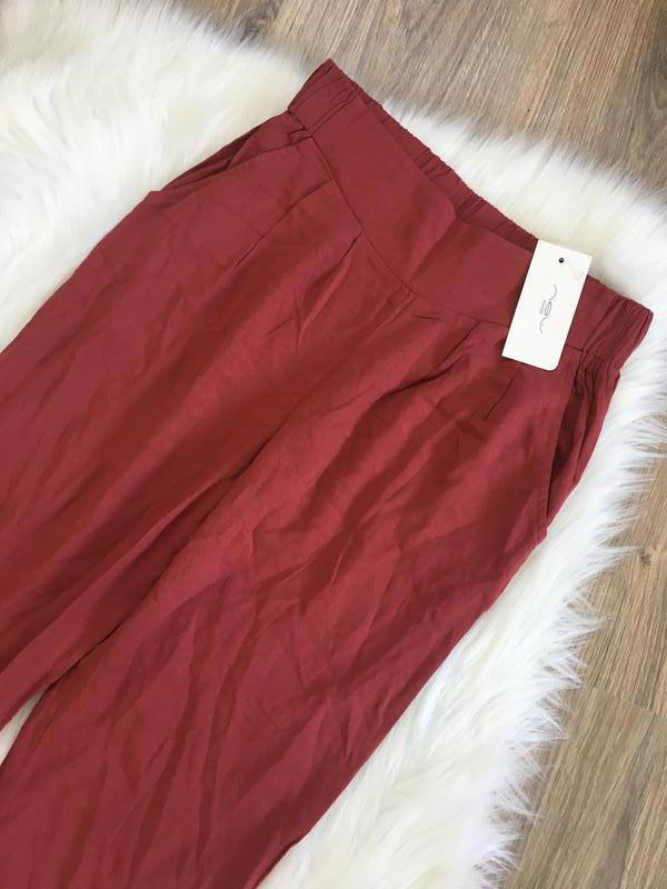Женские брюки New Look