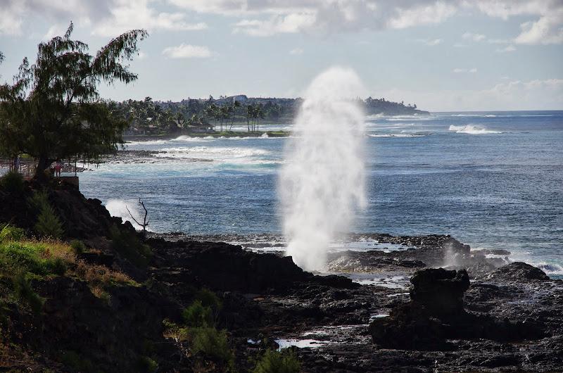 06-27-13 Spouting Horn & Kauai South Shore - IMGP9773.JPG