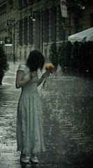 Girl_In_Rain.jpg
