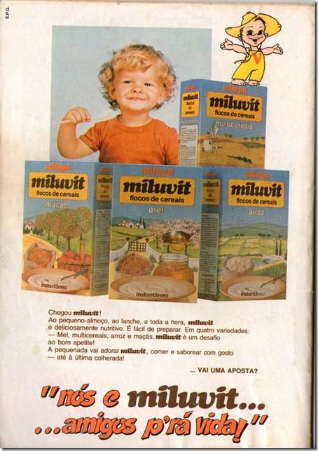 miluvit_1985_sn