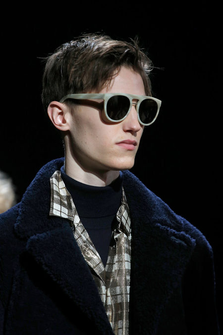 marc_jacobs_frames_fall_winter_2013_2014