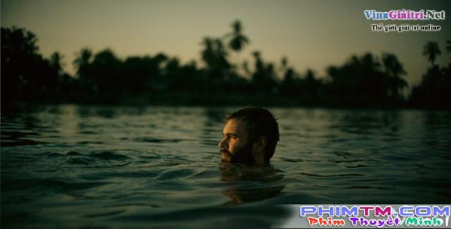 Xem Phim Truy Bắt Hung Thủ - River - phimtm.com - Ảnh 3
