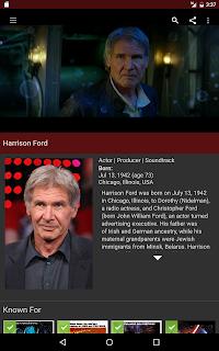IMDb Movies & TV screenshot 12