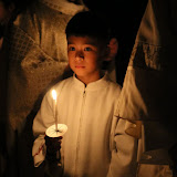 Easter Vigil 2016 - IMG_0485.JPG