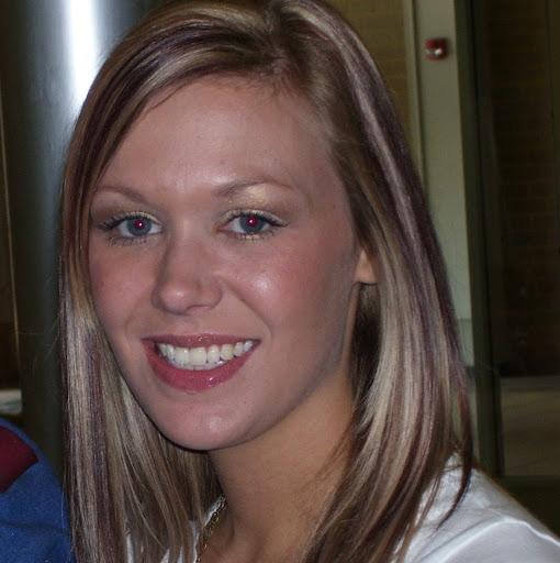 Kimberly Wade