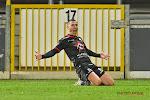 """De 'onbekende' goaltjesdief van Zulte Waregem die misschien wel bij Standard belandt: """"We zien wel"""""""