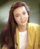 Carol Cheng  Actor