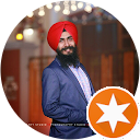 Photo of Harneet Singh
