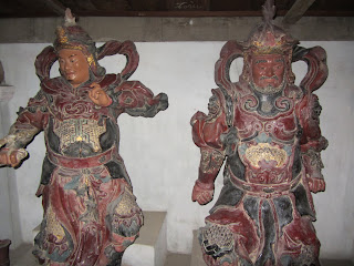0044Ngo_Quyen_Temple