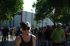 NRW-Inlinetour-2010_Samstag (68).JPG