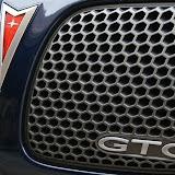 GTO 048.jpg