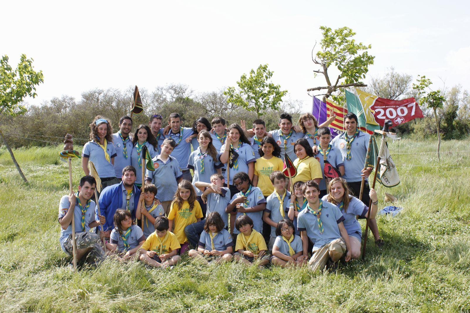 Campaments de Primavera de tot lAgrupament 2011 - _MG_3360.JPG