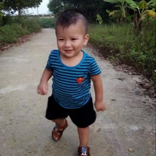 Huy Hoang