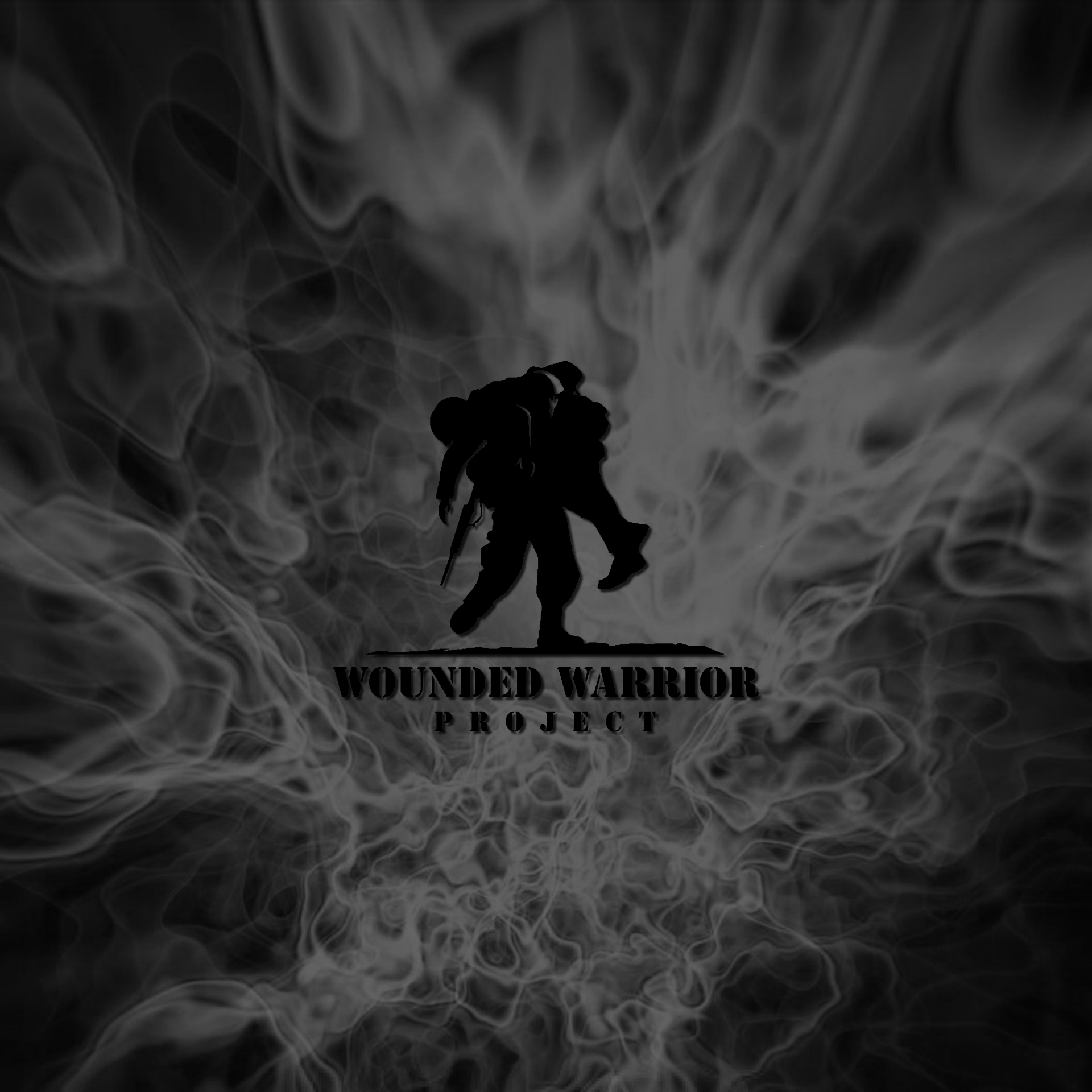 articles wounded warrior project