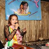 तायाहाङमा दुमी राई साङगितिक एकल साँझ २०१४