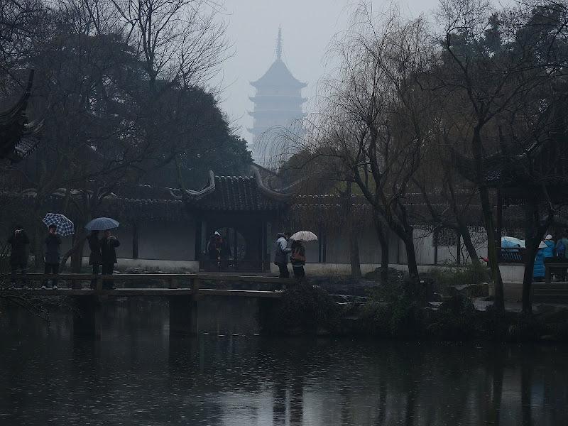 Chine.Shanghai et Suzhou - P1060085.JPG