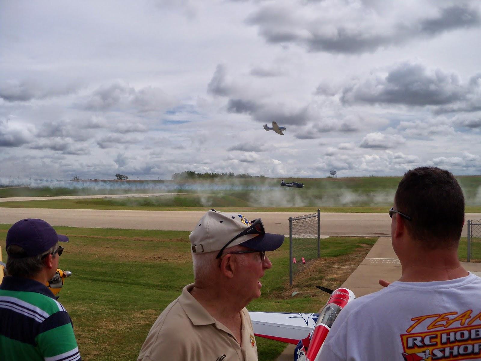 Fort Bend RC Club Air Show - 116_3757.JPG