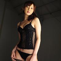 [DGC] No.691 - Natsuki Ikeda 池田夏希 (103p) 76.jpg