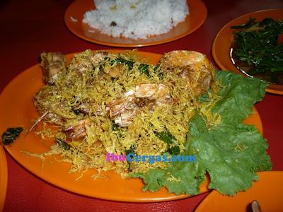 {focus_keyword} Sabah Part 1 : Rindu Untuk Berehat P1060648a