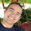 Joab Fernandes's profile photo