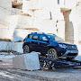 Yeni-Dacia-Duster-2018-17.jpg