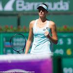 Karolina Pliskova - 2016 BNP Paribas Open -DSC_9714.jpg