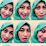 Magfirah Rahim's profile photo