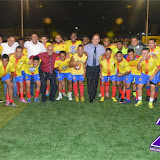 Un soño a bira realidad Compleho Deportivo Franklyn Bareño 10 april 2015 - Image_163.JPG
