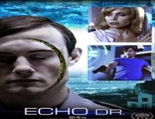 فيلم Echo Dr