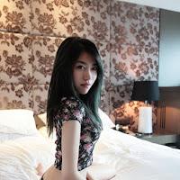 [XiuRen] 2014.05.15 No.134 许诺Sabrina [63P] 0020.jpg