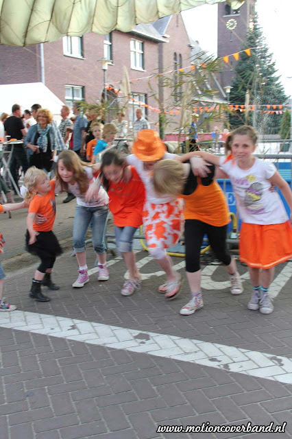 Oranjemarkt Hegelsom - IMG_8161.jpg