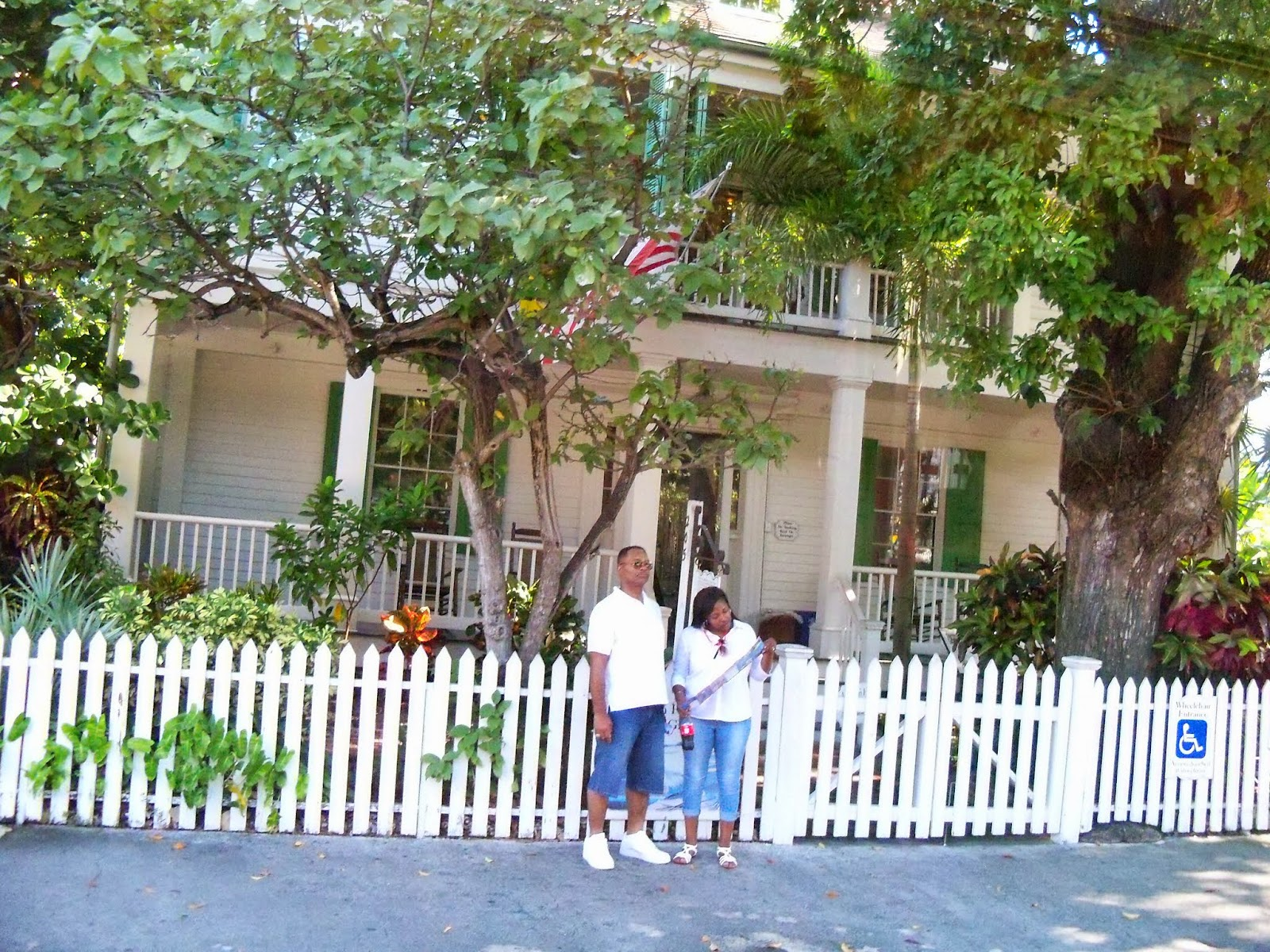 Key West Vacation - 116_5682.JPG
