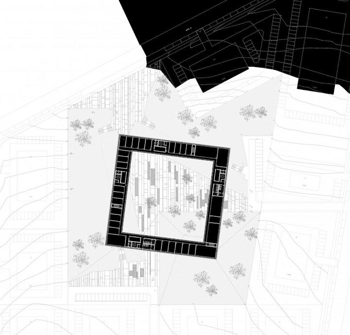 mm%252019.jpg (720×689)