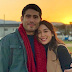 MOST FOLKS SAY IT'S OBVIOUS THAT JULIA BARRETTO IS MORE HEAD OVER HEELS IN LOVE WITH GERALD ANDERSON THAN THE OTHER WAY AROUND