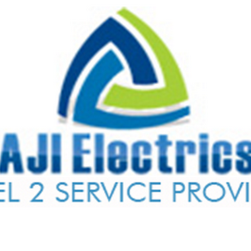 Regional Level 2 Electrician Can Come To Your Rescue in an Emergency