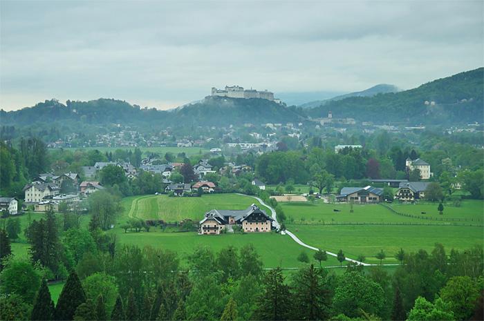 Salzburg73.JPG